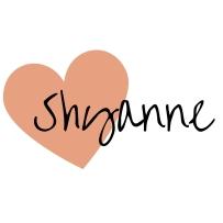 Shyanne